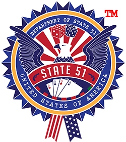 State-51